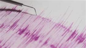 ارتفاع عدد قتلى زلزال أندونيسيا إلى 82