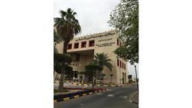 الإهمال يضرب مستشفى البابطين.. غياب الموظفين يتسبب في تأخير التقارير الطبية