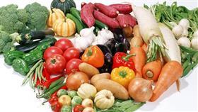 الطريقة الصحيحة لتخزين الخضروات الجذرية