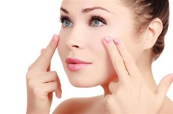 وصفات لتبييض الوجه في يوم واحد