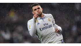 فوضى في ريال مدريد.. كوفاسيتش يعلن التمرد
