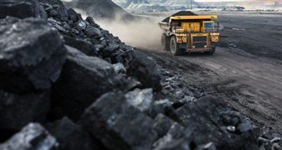 مصرع 4 عمال في انفجار بمنجم للفحم جنوب غرب الصين