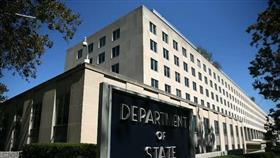 الخارجية الأمريكية: لا نسعى إلى إسقاط النظام الإيراني.. إنما تغيير سلوكه