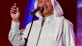 محمد عبده ينفي اعتزاله