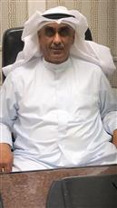محمد الرمضان: سنمد يد العون للمزارعين من أجل عودة الاتحاد لسابق عهده