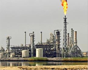 النفط يرتفع مع تجدد مخاوف المعروض
