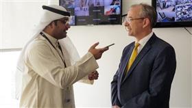 500 مليون دولار.. عام الكويتيين في بريطانيا