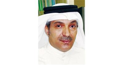 «الاتحاد العام لعمال الكويت» يطالب وزير المالية بالعودة عن قرار «إدارة أملاك الدولة» بسحب المقاصف النقابية