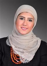 «الجمعية الكويتية لحماية البيئة» تطالب بتعيين مناطق شاطئية إلى «جيوبارك» لتقدم نهجاً طبيعياً للإدارة البيئية