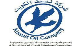 «النفط»: توقُّع استقرار أسعار النفط على مستوياتها حتى نهاية العام