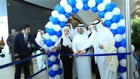 المطير: احتفال الحكومة بـ «فشلها».. إحراج للكويت