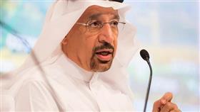 وزير الطاقة السعودي: إمدادات السعودية من النفط إلى كندا لن تتأثر بالخلاف بين البلدين