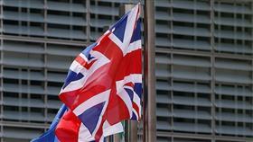 بريطانيا ترحب بعقوبات أمريكا الجديدة ضد روسيا على خلفية قضية «سكريبال»