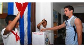 كوبا: الاستفتاء على الدستور.. فبراير المقبل