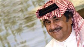 الكويتيون يستذكرون «بوعدنان»