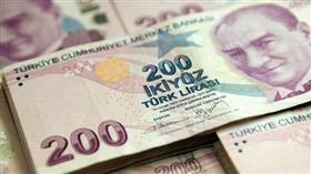 خسارة جديدة لليرة التركية أمام الدولار.. فقدت 5% من قيمتها