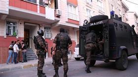 السلطات التركية تلقي القبض على 11 عسكريًا لصلتهم بغولن