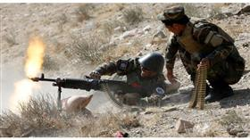 أفغانستان: مقتل 150 من «طالبان» خلال محاولة الحركة السيطرة على مدينة غزني