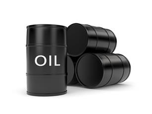 الوكالة الدولية للطاقة: تباطؤ نمو الطلب العالمي على النفط في الربع الثالث