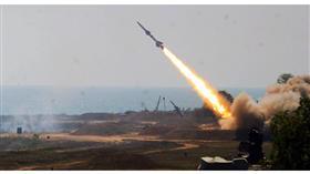 السعودية تعترض صاروخين باليستيين أطلقهما الحوثيون باتجاه جازان