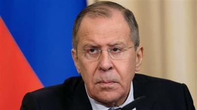موسكو: لافروف أبلغ بومبيو برفض روسيا للعقوبات الأمريكية الجديدة على خلفية قضية سكريبال