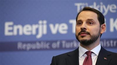 الخزانة التركية: استقلالية المركزي والسياسات النقدية.. أهم مبادئ النموذج الاقتصادي الجديد