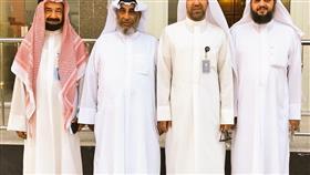 السعيدي: الحملات الكويتية تستكمل كافة استعداداتها قبل الأول من ذي الحجة