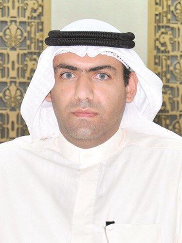 السكنية: مشروع «جنوب صباح الأحمد» يحاكي الهوية الكويتية