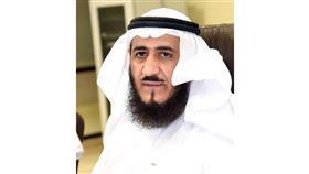 صلاة عيد الأضحى.. في الملاعب والساحات