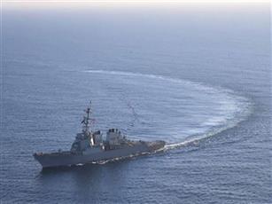 الفلبين تسمح لسفن وطائرات أمريكية بدخول مجالها الجوي للبحث عن جندي مفقود