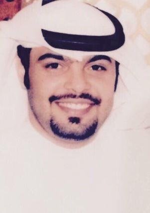 المحامي عبدالرحمن العنزي: الاستئناف تبرئ «وافداً» من جريمة النصب والاحتيال