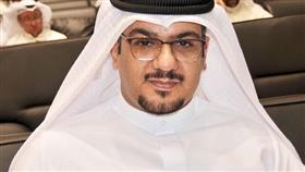 رئيس اللجنة الإعلامية في بعثة الحج الكويتية: حجاج الكويت يتوافدون إلى مكة بدءاً من 16 الجاري