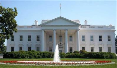 واشنطن تسحب 200 مليون دولار من مساعدات الإغاثة للمدنيين الفلسطينيين