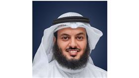 النجاة الخيرية تحث جموع المسلمين استثمار «العشر» بالطاعات والعمل الصالح وصلة الأرحام
