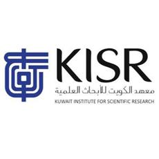 «الأبحاث»: إنجاز قاعدة بيانات للخصائص الفيزيائية والبيولوجية والكيميائية لمحطات التحلية