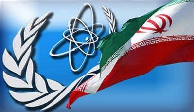 إيران: استئناف تحديث مفاعل «اراك» بتعاون الصين وبريطانيا