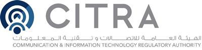 حجب تطبيقات كشف الأرقام في الكويت
