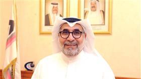 223.5 ألف مسافر.. يغادرون الكويت