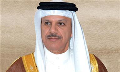 التعاون الخليجي: تفجيرات الأردن.. جرائم إرهابية بشعة