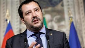 إيطاليا: لا مساجد جديدة للمسلمين
