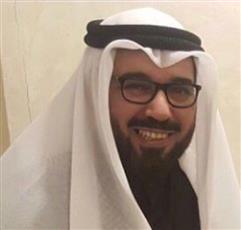 المحامي علي العصفور: «تمييز الجنح» تؤيد براءة مواطن من سرقة 43 ساعة ثمينة بقيمة 500 ألف دينار
