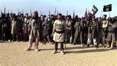 تقرير: 30 ألف عنصر لـ «داعش» لا يزالون في العراق وسوريا