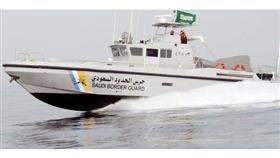 رويترز: السعودية تفرج عن 3 صيادين إيرانيين اعتقلتهم العام الماضي