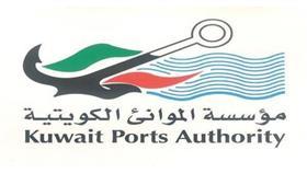 «الموانئ»: إستئناف حركة الملاحة البحرية في الموانئ الثلاث بعد توقفها مؤقتا