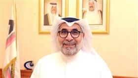 «الطيران المدني»: خدمة توصيل حقائب الركاب لمنازلهم متوفرة في مطار الكويت