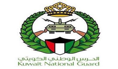 الحرس الوطني: الإفراج عن الموقوفين انضباطيًا