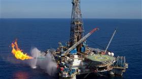 مصر توقع 3 اتفاقيات للتنقيب عن النفط والغاز