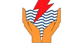 «الكهرباء والماء»: قطع مؤقت للمياه في منطقة «بيان» الجمعة المقبل
