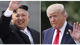 الولايات المتحدة: المحادثات مع كوريا الشمالية تتحرك «في الاتجاه الصحيح»
