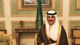 القنصل الكويتي في جدة: نعمل على تقديم جميع أشكال الدعم والمساندة لبعثة الحج الكويتية